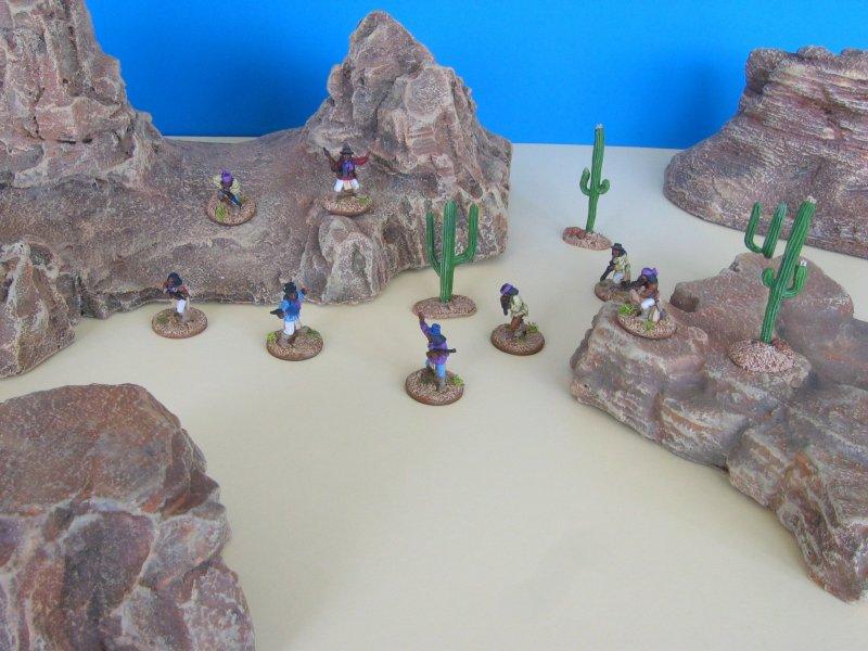 Démarage d'une nouvelle table de jeu, qu'en pensez vous ? MMO_Apaches_3